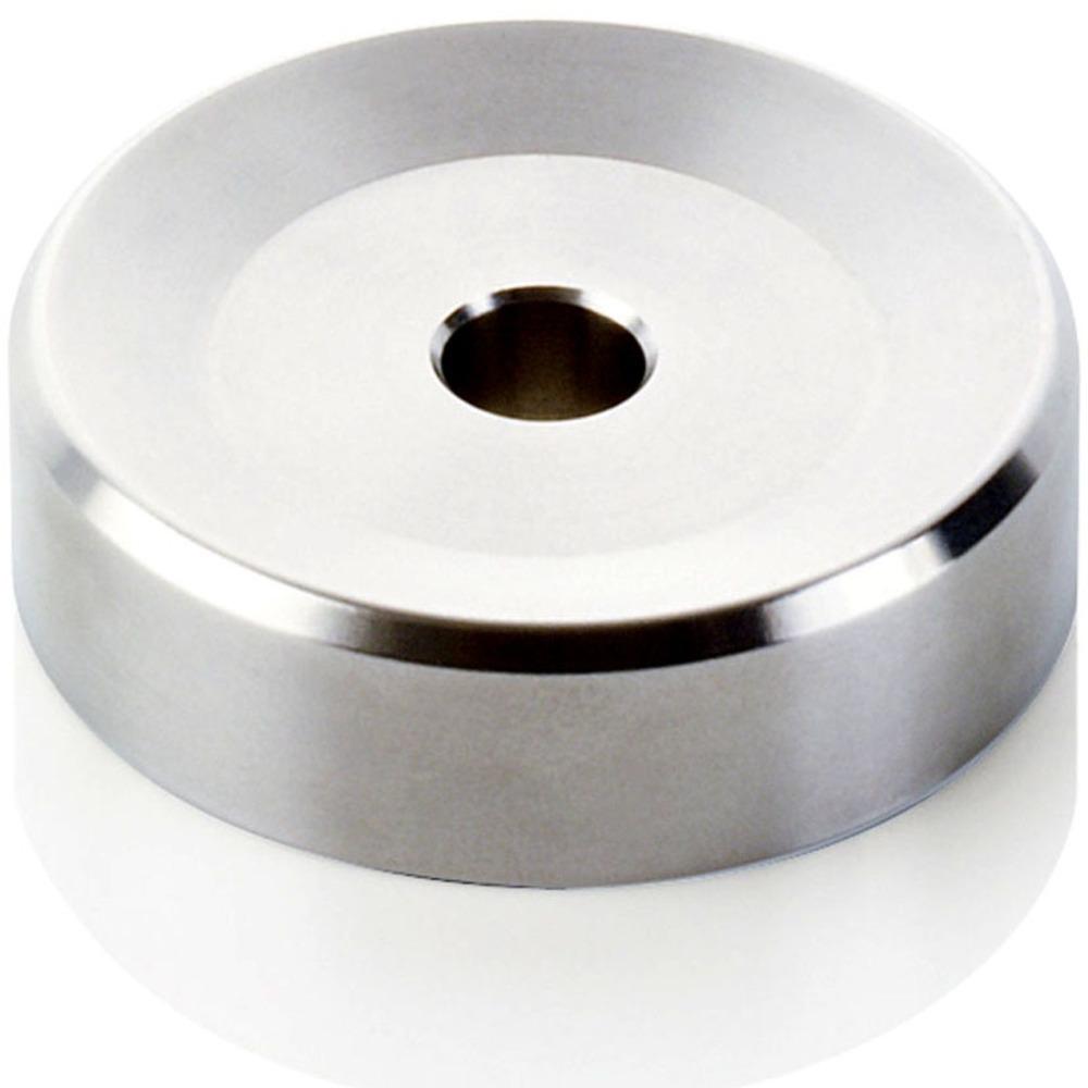 Адаптер для пластинок 45 RPM ClearAudio Single Adapter