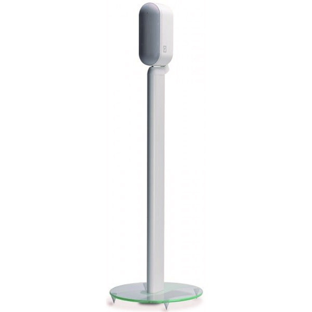 Подставка для колонок Q Acoustics 7000 Speaker Stand Gloss White