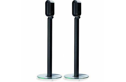 Подставка для колонок Q Acoustics 7000 Speaker Stand Gloss Black
