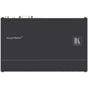Передача по витой паре HDMI Kramer TP-780RXR