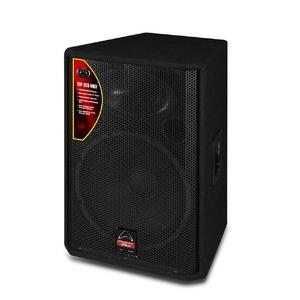 Колонка концертная Wharfedale Pro EVP-X15 MKII