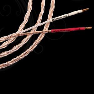 Кабель акустический Bi-Wire Kimber Kable 4TC