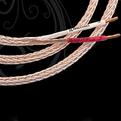 Кабель акустический Bi-Wire Kimber Kable 12TC