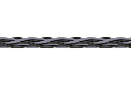 Кабель акустический Bi-Wire Kimber Kable 4VS