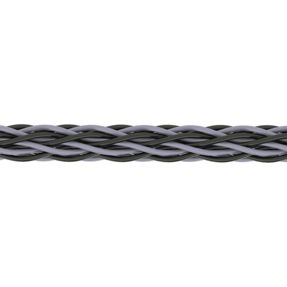 Кабель акустический Bi-Wire Kimber Kable 8VS