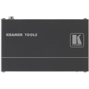 Усилитель-распределитель HDMI Kramer DL-1101