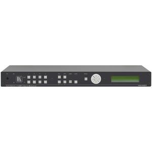 Матричный коммутатор HDMI Kramer VS-44DT