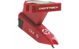 Головка звукоснимателя DJ Ortofon OM Digitrack (Single)