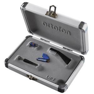 Головка звукоснимателя DJ Ortofon OM DJ S (Set)