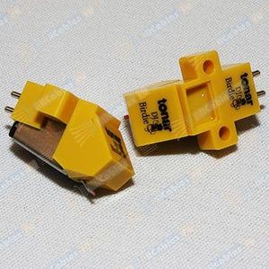 Головка звукоснимателя DJ Tonar 9288 Cartridge Birdie DJ 2-pack