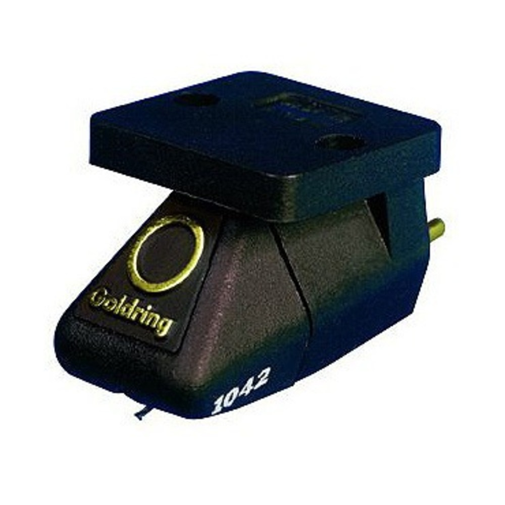 Головка звукоснимателя Goldring 1042 Cartridge