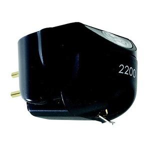 Головка звукоснимателя Hi-Fi Goldring 2200 Cartridge