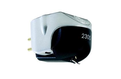 Головка звукоснимателя Goldring 2300 Cartridge