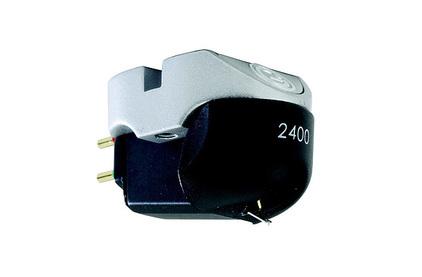 Головка звукоснимателя Goldring 2400 Cartridge