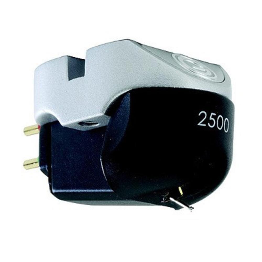 Головка звукоснимателя Goldring 2500 Cartridge