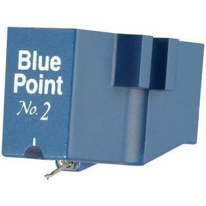 Головка звукоснимателя Sumiko Blue Point N2