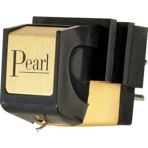 Головка звукоснимателя Sumiko Pearl