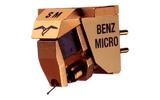 Головка звукоснимателя Hi-Fi Benz Micro Glider SM