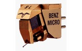 Головка звукоснимателя Benz Micro Glider SL