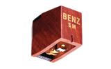 Головка звукоснимателя Benz Micro Wood SM