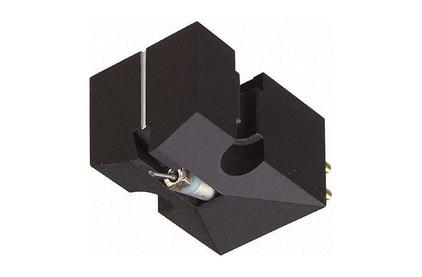 Головка звукоснимателя Denon DL-103