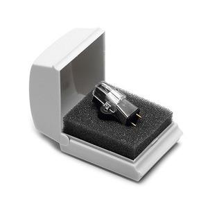 Головка звукоснимателя Rega RB 78 Cartridge