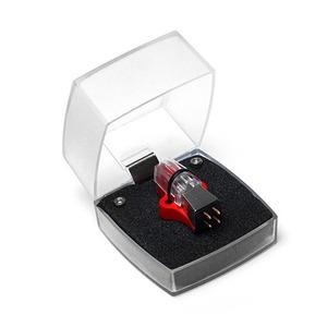 Головка звукоснимателя Rega Bias 2 Cartridge