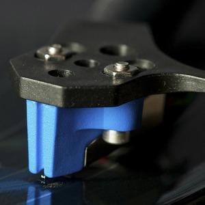 Головка звукоснимателя Rega Elys 2 Cartridge