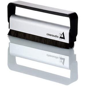 Щетка для пластинок ClearAudio Record Cleaner Brush