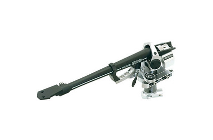 Тонарм SME Tonearm Series 300 Model 309