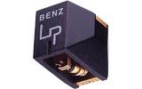 Головка звукоснимателя Hi-Fi Benz Micro LP-S