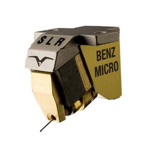 Головка звукоснимателя Benz Micro Gullwing SLR