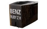 Головка звукоснимателя Hi-Fi Benz Micro Ruby ZH