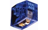 Головка звукоснимателя Benz Micro ACE SH
