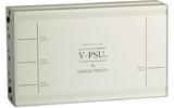 Блок питания специальный Musical Fidelity V-PSU II