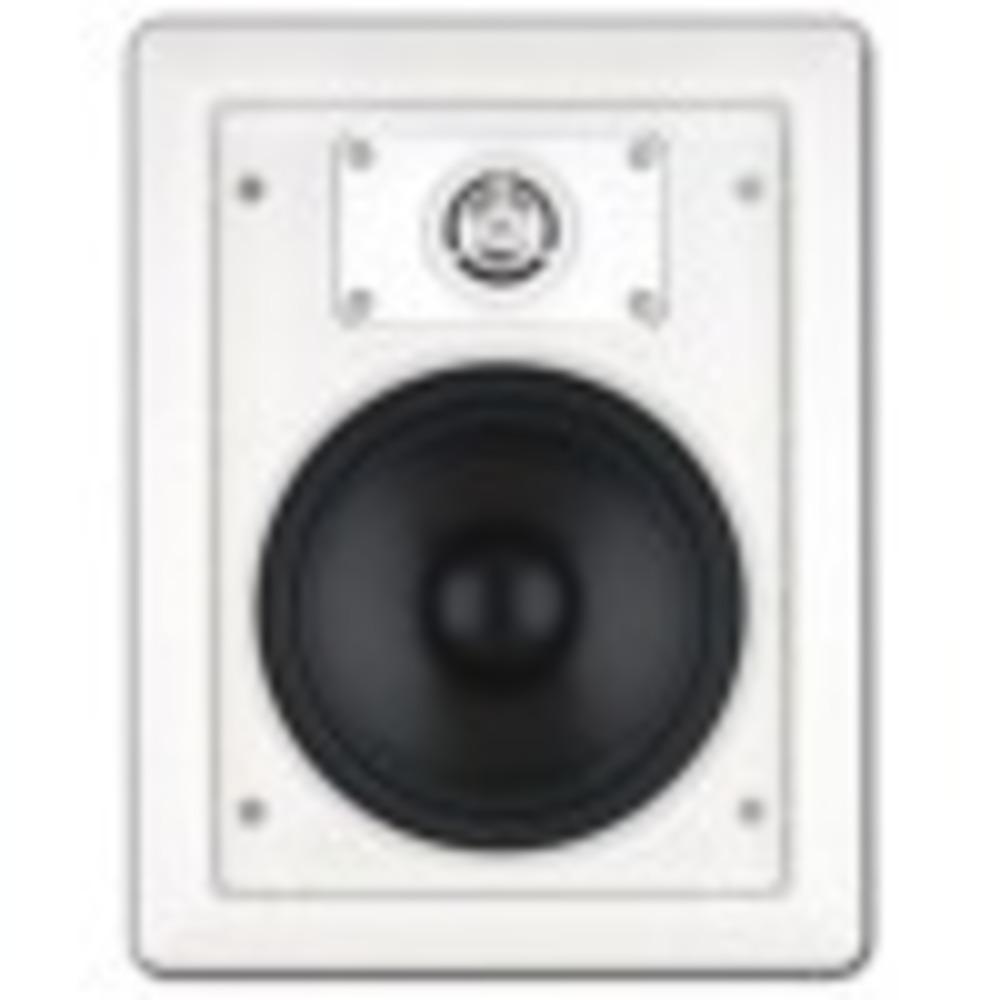 Колонка встраиваемая JBL Control 128WT