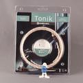 Кабель аудио 2xRCA - 2xRCA Kimber Kable Tonik Ultratike 2.0m