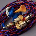 Кабель межблочный в нарезку Kimber Kable PBJ