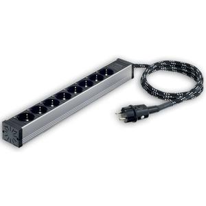 Сетевой фильтр Inakustik 00716303 Referenz Power AC-2502-P8 3.0m