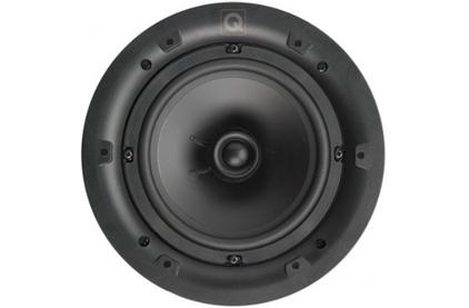 Колонка встраиваемая Q Acoustics Qi65S ST
