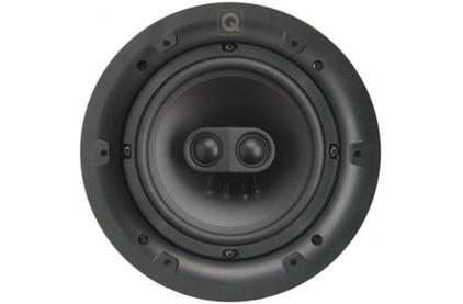 Колонка встраиваемая Q Acoustics Qi65C ST