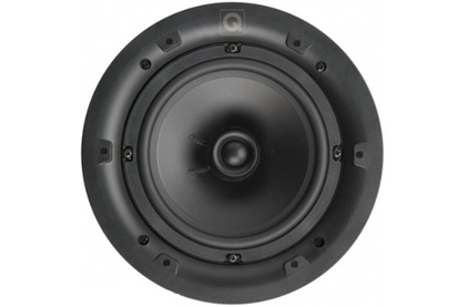Колонка встраиваемая Q Acoustics Qi65C