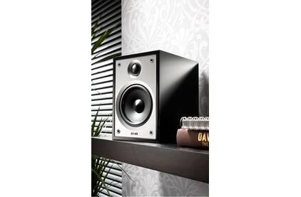 Колонка подвесная Acoustic Energy Compact 1 Gloss Black