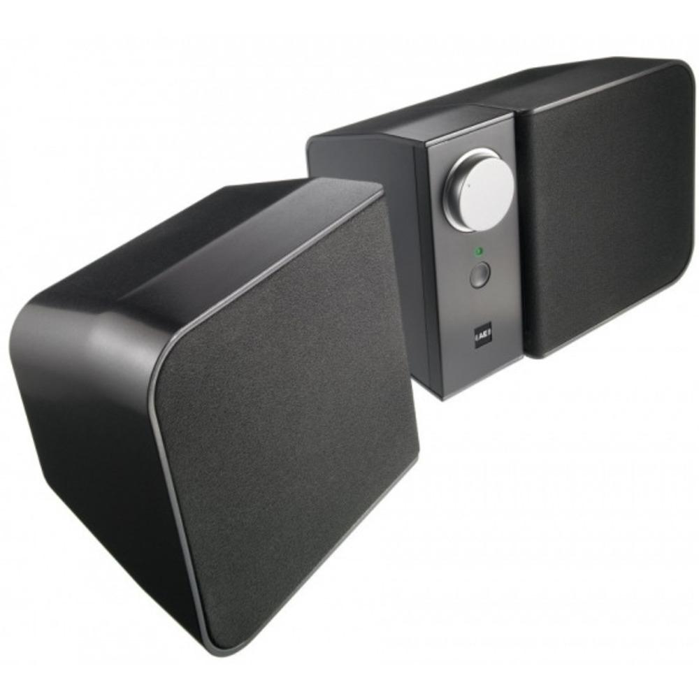 Музыкальный центр Acoustic Energy Bluetooth