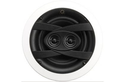Колонка встраиваемая Q Acoustics Qi65CW ST