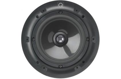 Колонка встраиваемая Q Acoustics Qi65CP