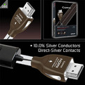 Кабель HDMI - HDMI Audioquest Coffee HDMI 12.0m
