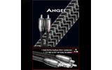 Кабель аудио 2xRCA - 2xRCA Audioquest Angel 2RCA-2RCA 1.0m