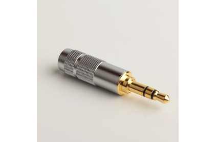 Разъем mini Jack (Stereo) Oyaide P-3.5G