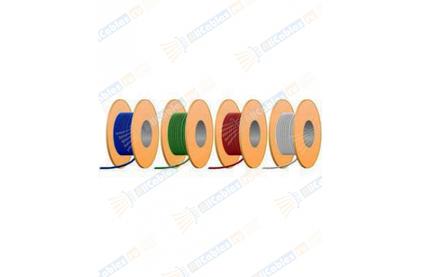 Кабель для тонарма Ortofon Tonearm Wire 0.35m